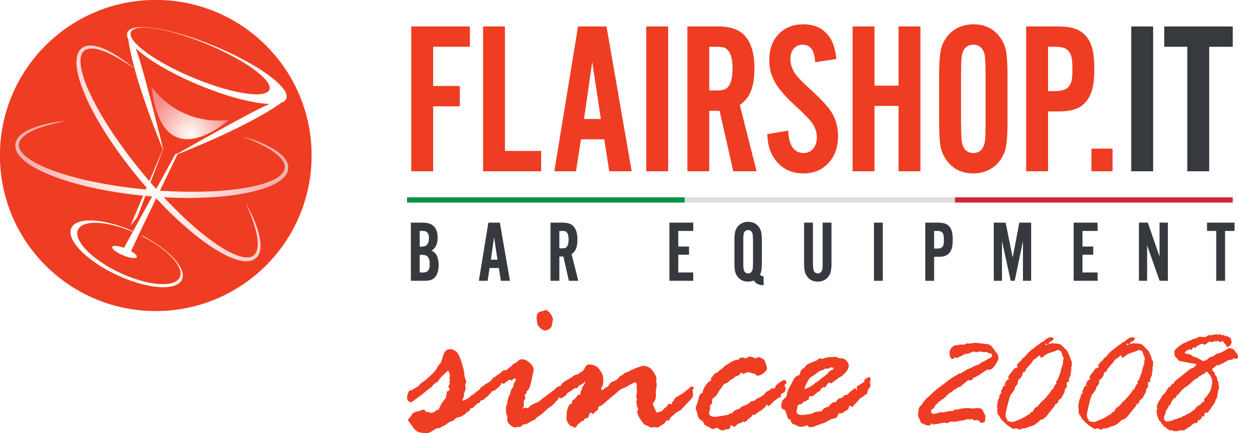 flairshop
