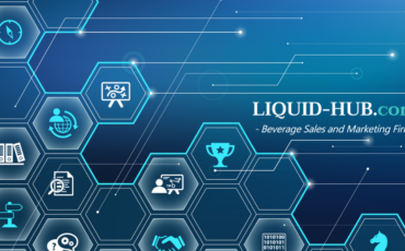 Liquid-Hub, a new European based beverage Sales and Marketing firm is launching this month