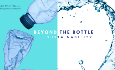 Beyond the bottle: PepsiCo promotes packaging-free beverages